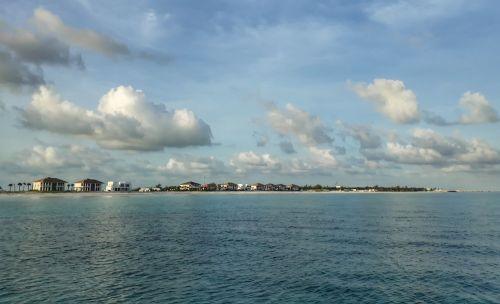 North Bimini